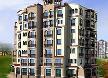 for sale apartment in Cairo  - Madinaty