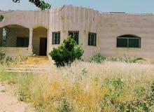 Villa in Irbid Al Hay Al Janooby for sale