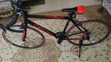 دراجة رود