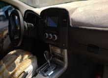 باثفندر 2015 نظيفه جدا من وكاله عمان ماشيه 38 الف