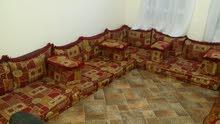 مجلس صنعاني للبيع لسعر مغري