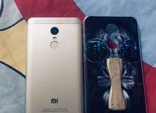 Mobile for sale Xiaomi