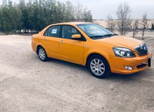 Available for sale!  km mileage Geely Other 2013