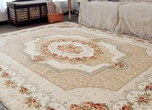 Buy  Carpets - Flooring - Carpeting with high-end specs