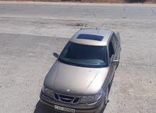 Saab 95 2002 - Used