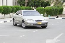 Lexus ES300 1999