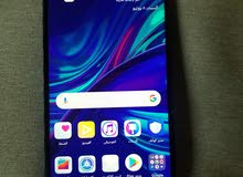 Huawei Mobiles for Sale : Best Huawei Prices : Used and New in UAE