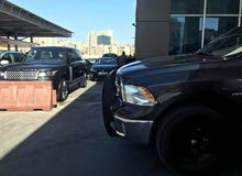 Dodge Ram 2015 SLT for Sale, دودج رام  2015
