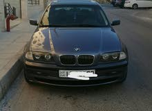 BMW E46 FOR SALE 2002