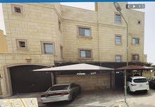 6+ Bedrooms rooms 5+ Bathrooms bathrooms Villa for sale in Mubarak Al-KabeerAl-Qurain