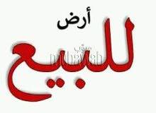 عقار في وسط القاهرة مطل علي النيل مباشره مكون من 5 طوابق