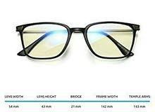 نظارات طبيه