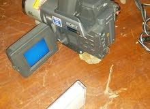 كاميرة فيديو SONY