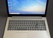 Lenovo Core i5 8th Genration 2TB HDD
