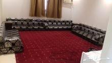 حجز فنادق مكه خلال شهر رمضان المبارك