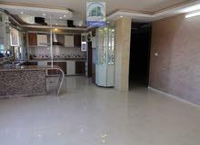 شقة  مميزة للبيع  210م