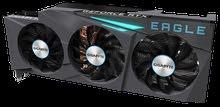 GIGABYTE Eagle GeForce RTX 3080