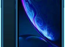 Apple iPhone XR, 64GB, Black - Fully Unlocked