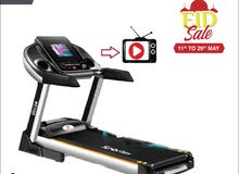 Foldable Treadmill USA