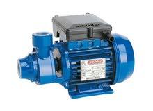 مضخة ايطالية 1/2 حصان Italian water pump