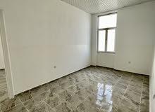 شقة خدمية في ميزران ع الرئيسي