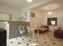 شقة للايجار في شط مريم