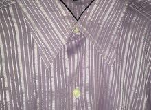 قميص للسهرات والمناسبات ماركة وارد الخارج