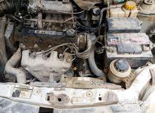 شفروليت للبيع محرك السيلو