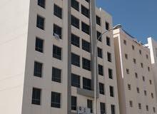 شقة للايجار في بوشر مسقط