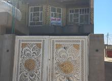 بيت ركن مساحه 130 في منطقه