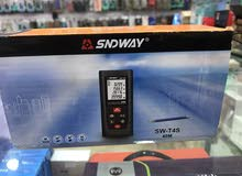 laser distance meter for sale