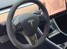 steering wheel carbon fiber