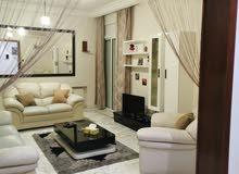 للايجار شقة فخمة في تونس