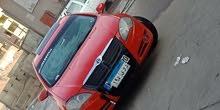 بريليانسfrv2011للبيع