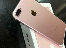 I phone 8 plus فرست هاي كوبي   اول اصدار بعد الاصلي علطول  يشبه الاصلي بن