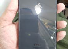 iPhone 8plus neat andclean condition 256gb original everything