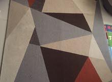 carpet- سجادة للبيع بسعر مغري