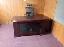 بيع اثاث مكتبى