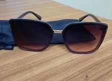 نظاره شمسيه