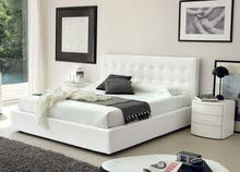 king size bed special offer