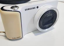 للبيع جلكسي كاميرا for sale galaxy camera
