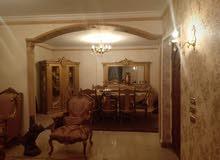 شقة سوبر لوكس من المالك المطبعة فيصل