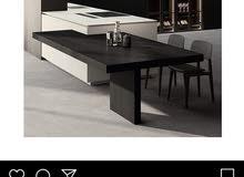 Italian  luxury kitchen/Ernestomida