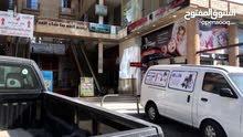 محل تجاري تمليك للبيع بجانب بابيز-الجاردنز