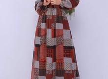 فستان بيرفكت