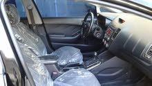 2014 Kia Cerato for sale in Tripoli