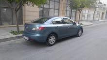 Used  2010 3