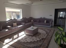 540 sqm  Villa for sale in Al Batinah