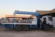 مطلوب للعمل سائقين بوك تراك لمؤسسه لايجار المعدات الثقيلة  بالرياض