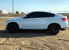 BMW X6M 2008 For Sale